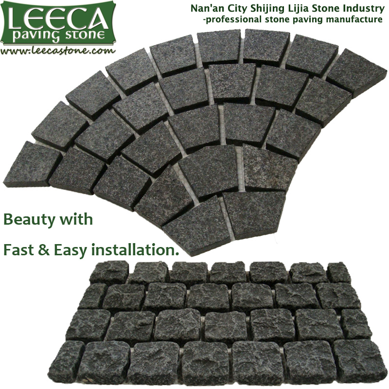 Do-It-Yourself Retaining Wall Installation Instructions ...